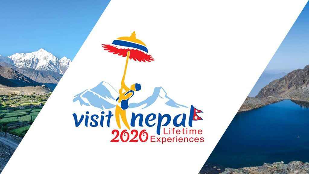 visit-nepal-2020-lifetime-experiences-wish-nepal