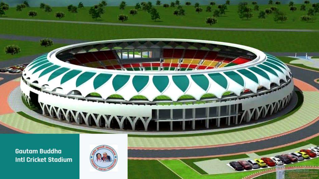 gautam-buddha-international-cricket-stadium-design-wish-nepal