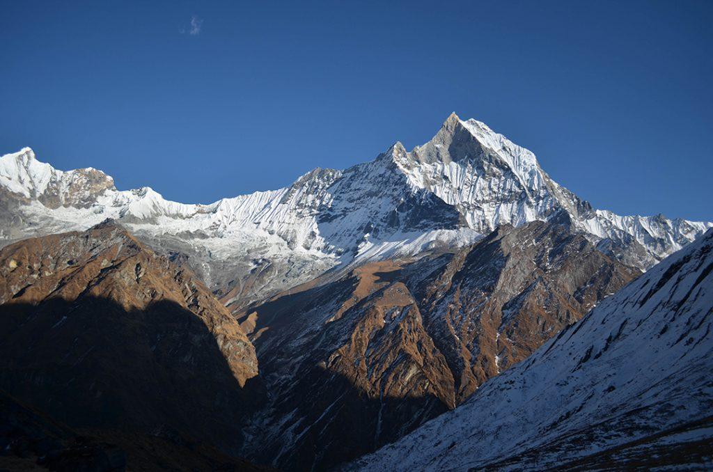 annapurna-3-wish-nepal