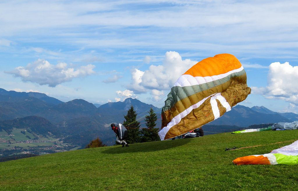 paragliding-wish-nepal