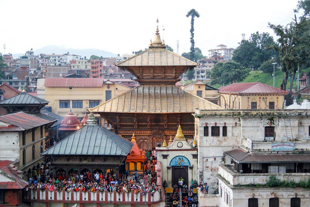 pashupathnath-temple-entrance-wish-nepal