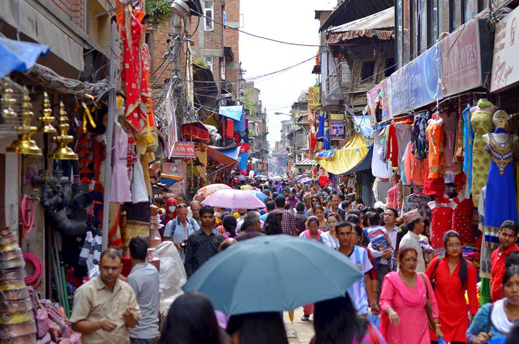 shopping-wish-nepal