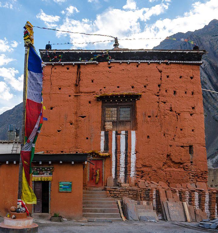 upper-mustang-memories-wish-nepal