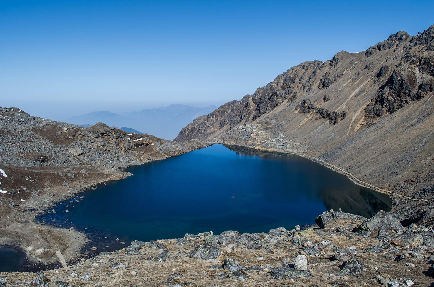 gosaikunda-the-lake-wish-nepal