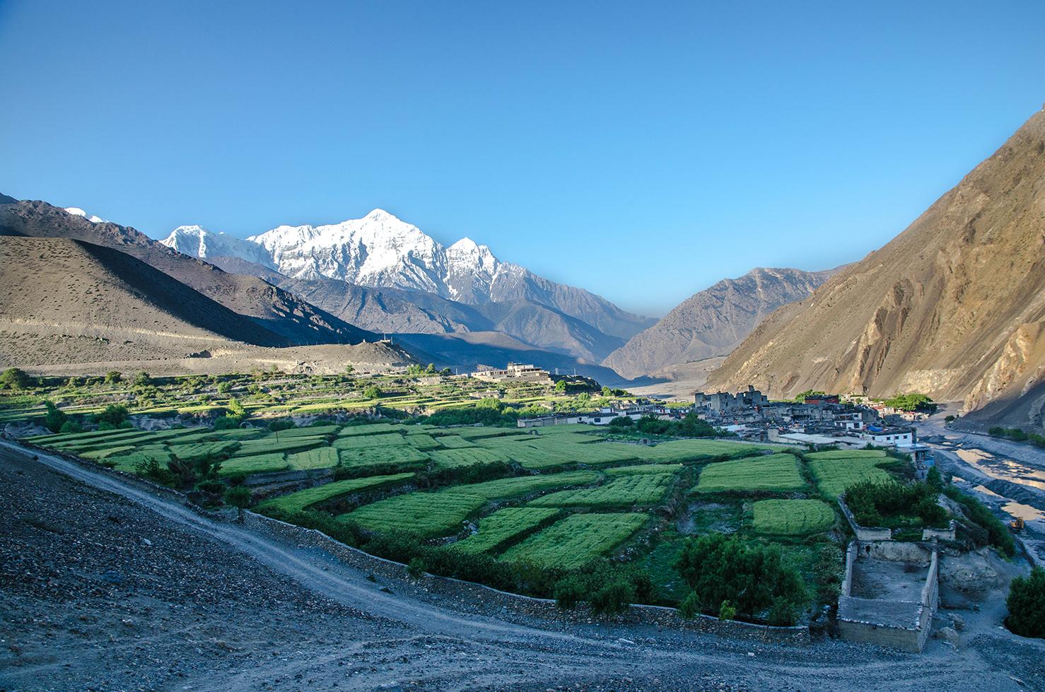 upper-mustang-view-wish-nepal