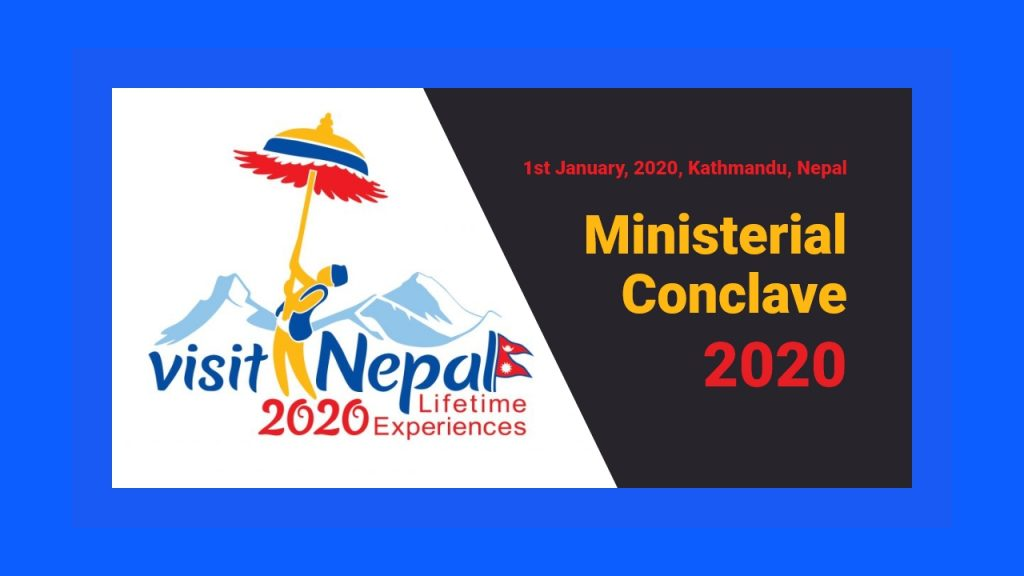 ministerial-conclave-2020