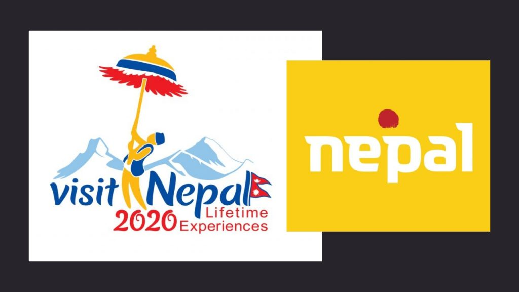 visit-Nepal-2020-inaugurated